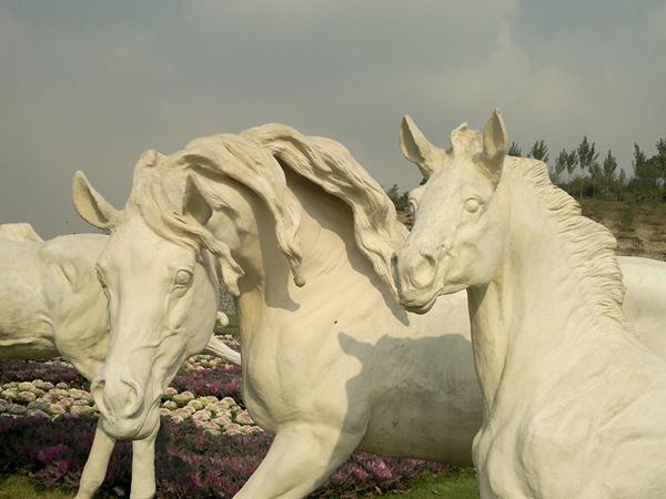 Masood Rangrazan, sculpture
