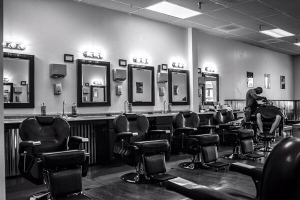 barber-shop-in-durham-nc