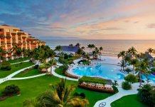 Nayarit y Puerto Vallarta, paraísos LGBT