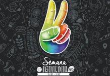 Semana por la Igualdad 2015, Bogotá