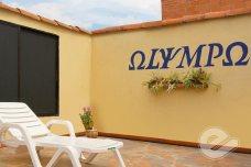 Olympo Sauna Medellín