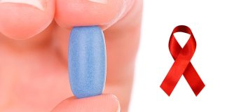 PrEP reduce el VIH en San Francisco