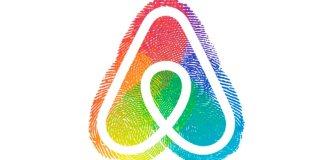 Airbnb renueva sus políticas y condiciones contra la discriminación