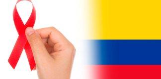 ¿Qué tan efectivo es el tratamiento del VIH en Colombia?