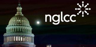 ¿Afectaría la economía en Estados Unidos discriminar empresas LGBT?