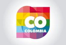 Colombia abraza a los LGBT