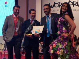 Colombia es el mejor destino emergente LGBT