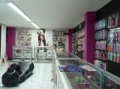 Tienda para adultos Medellín