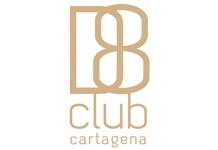 D8 club GAY Cartagena