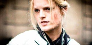 Hanne Gaby Odiele sale del clóset como intersexual
