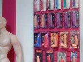 Tienda erótica para adultos bogotá