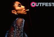 Outfest Fusion LGBT, un festival de cine queer interracial