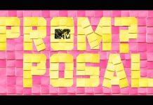 Programa de MTV presentará pareja gay