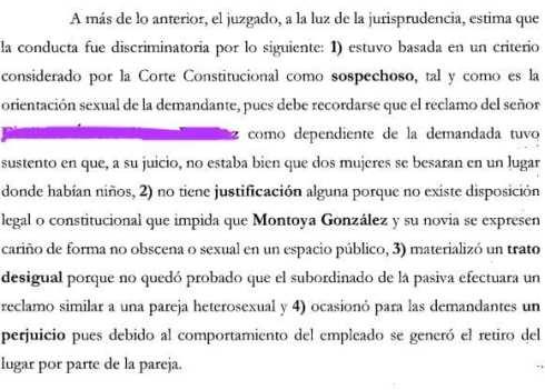repara_dignidad_discriminación_Stephanie_06