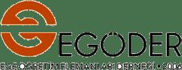 Egoder.org.tr