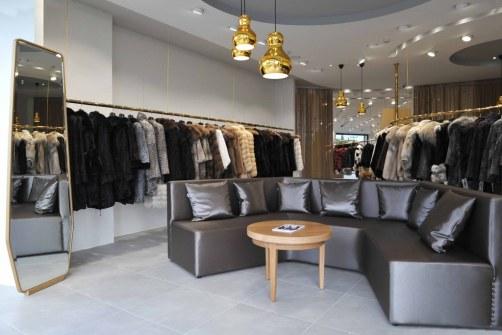 Corfu Fur Store (12)