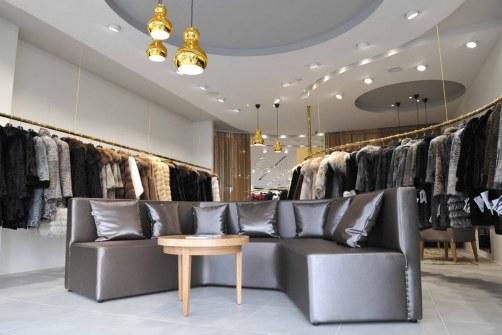 Corfu Fur Store (13)