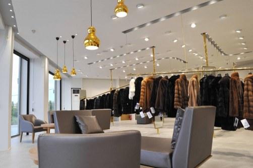 Corfu Fur Store (2)