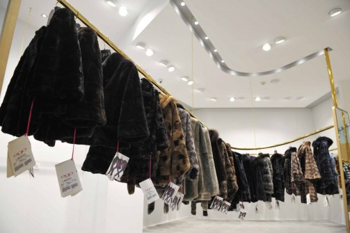 Corfu Fur Store (25)