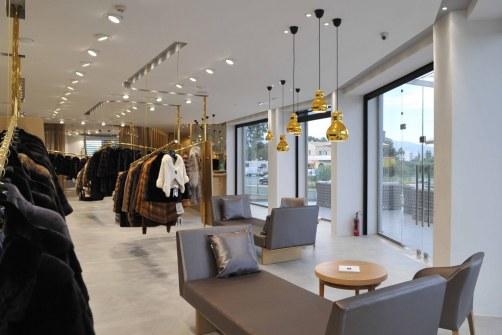 Corfu Fur Store (3)