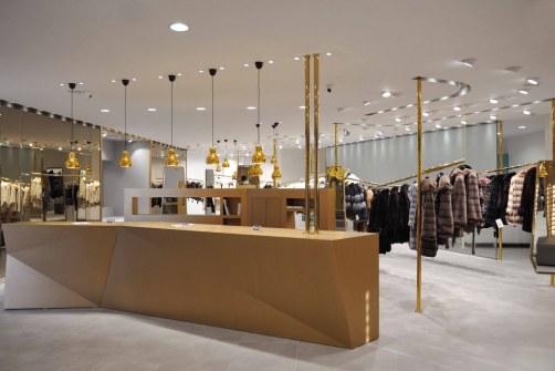 Corfu Fur Store (32)