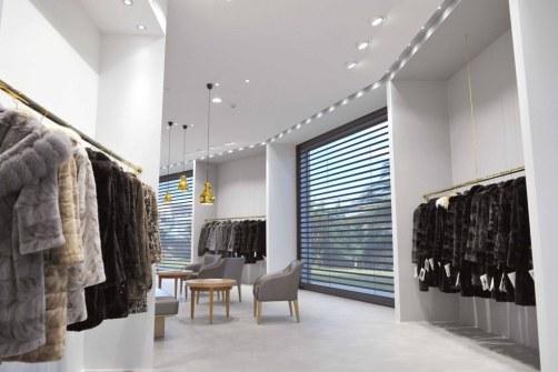 Corfu Fur Store (38)