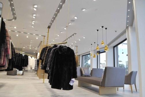 Corfu Fur Store (8)