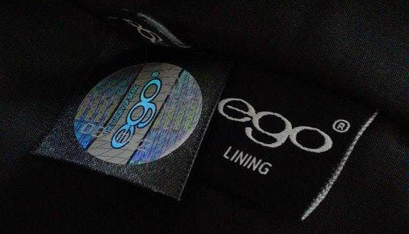 ego-lining