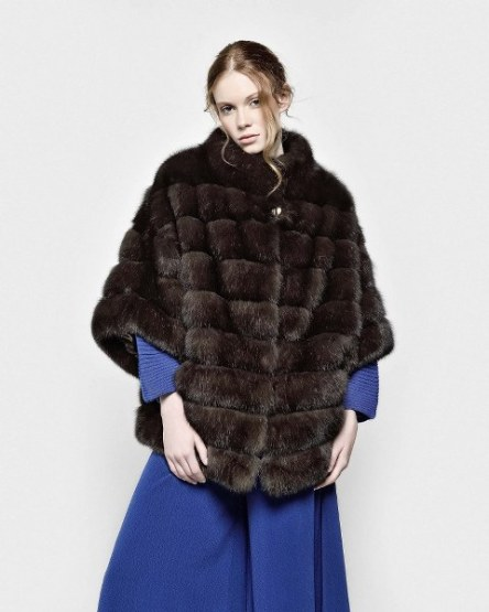 Ego Fur Collection 2017 (102)