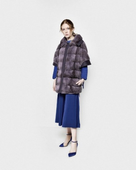 Ego Fur Collection 2017 (103)