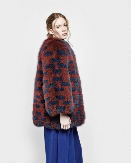 Ego Fur Collection 2017 (121)