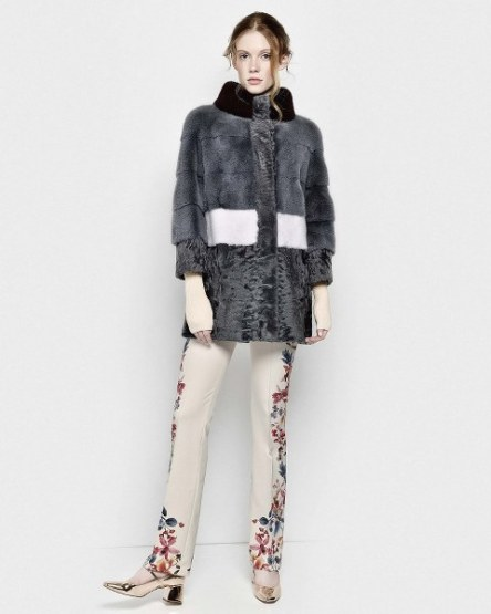 Ego Fur Collection 2017 (128)