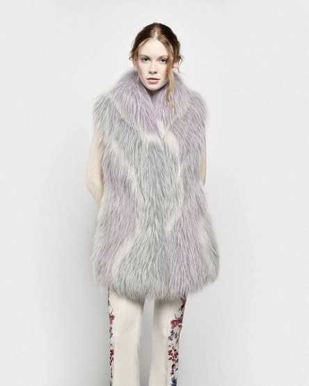 Ego Fur Collection 2017 (132)