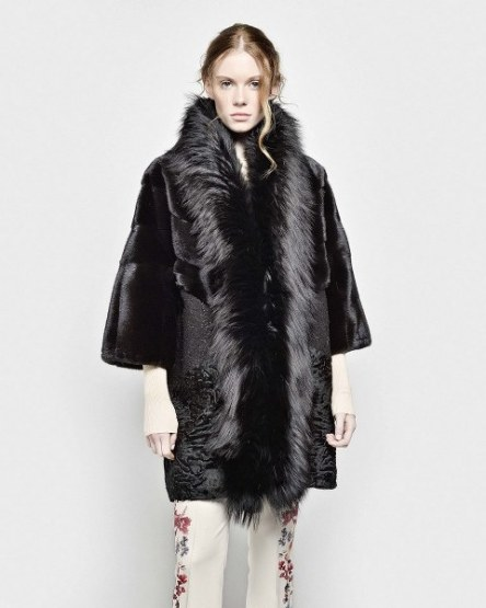 Ego Fur Collection 2017 (153)