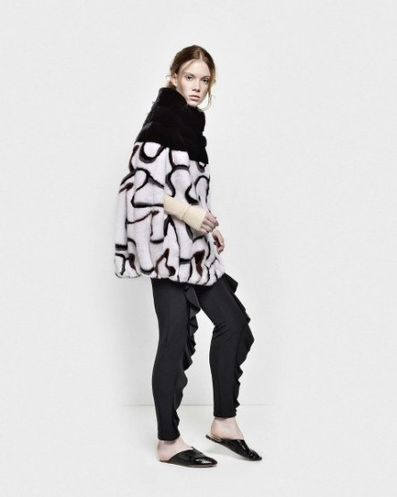 Ego Fur Collection 2017 (179)