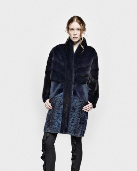 Ego Fur Collection 2017 (186)