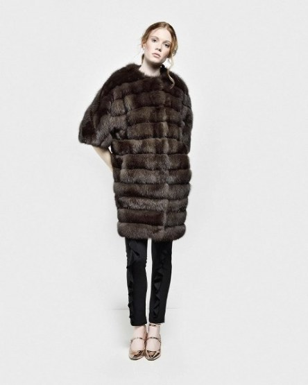 Ego Fur Collection 2017 (204)