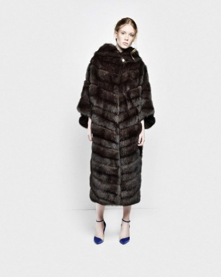 Ego Fur Collection 2017 (21)