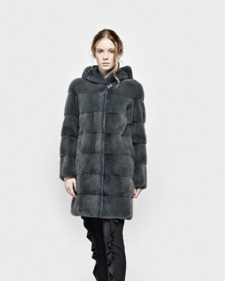 Ego Fur Collection 2017 (210)