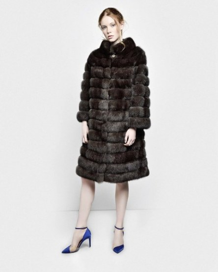 Ego Fur Collection 2017 (22)