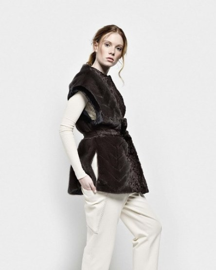 Ego Fur Collection 2017 (223)
