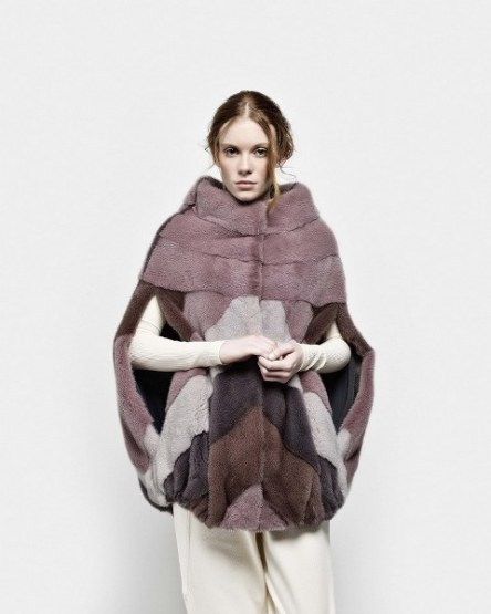 Ego Fur Collection 2017 (224)