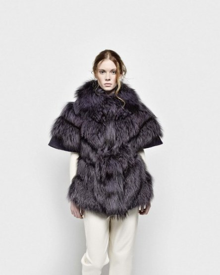 Ego Fur Collection 2017 (228)
