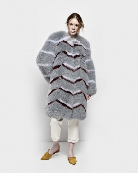 Ego Fur Collection 2017 (231)