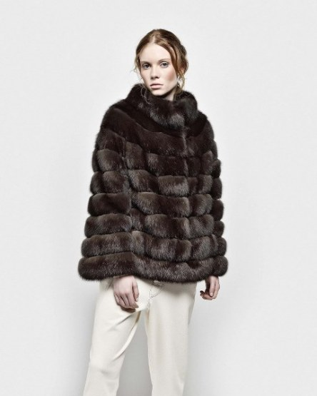 Ego Fur Collection 2017 (238)