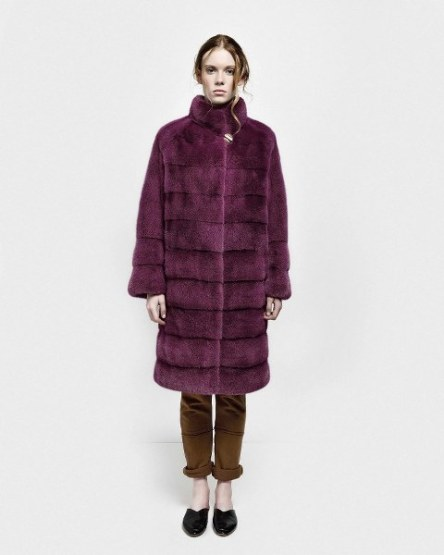 Ego Fur Collection 2017 (252)