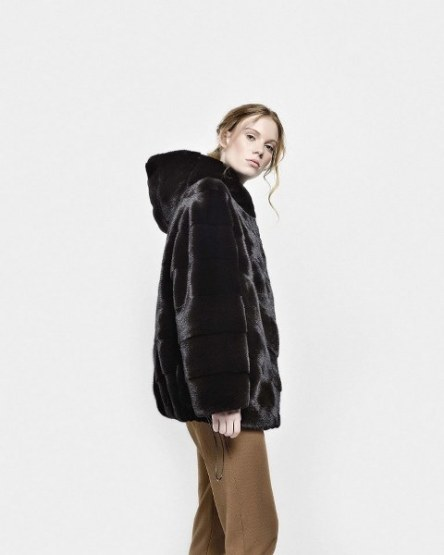 Ego Fur Collection 2017 (261)