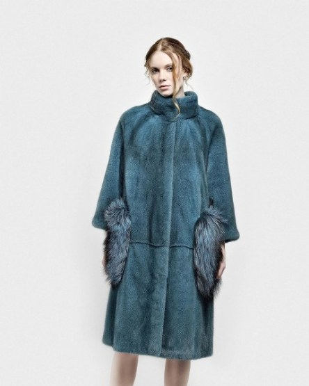 Ego Fur Collection 2017 (271)