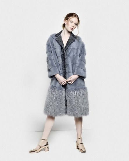 Ego Fur Collection 2017 (30)