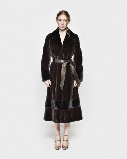 Ego Fur Collection 2017 (43)